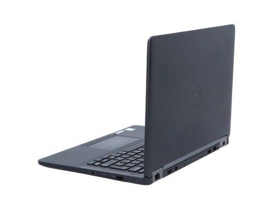 DELL E7270 i5-6300U 8GB 240GB SSD FHD WIN 10 HOME