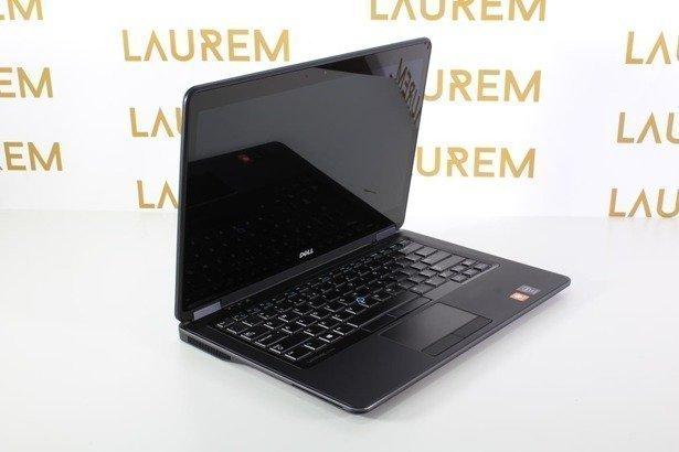 DELL E7440 DOT. FHD i5-4300U 4GB 120SSD