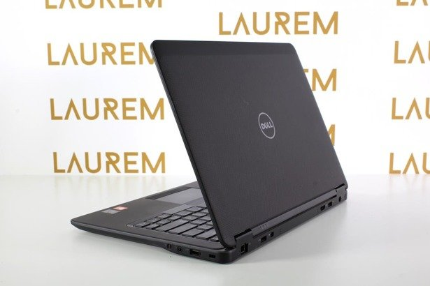 DELL E7440 DOT. FHD i5-4300U 4GB 320GB WIN 10 HOME