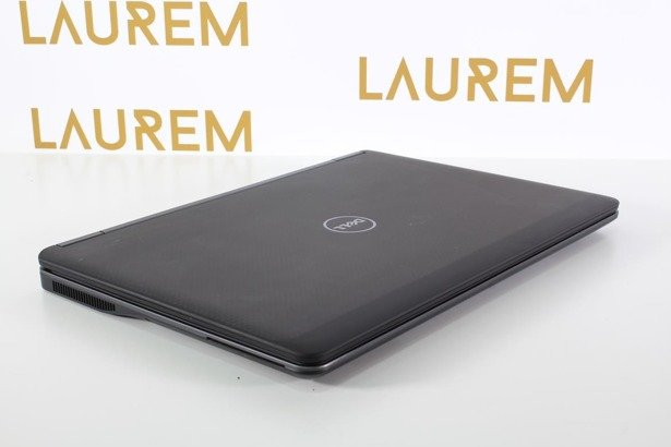 DELL E7440 DOT. FHD i5-4300U 8GB 240SSD WIN 10 HOME