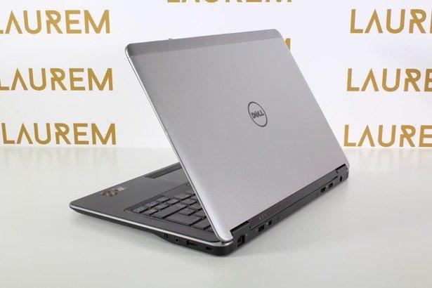 DELL E7440 i5-4300U 4GB 120GB SSD WIN 10 HOME