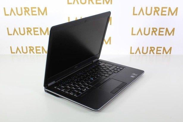 DELL E7440 i5-4300U 8GB 500GB FHD