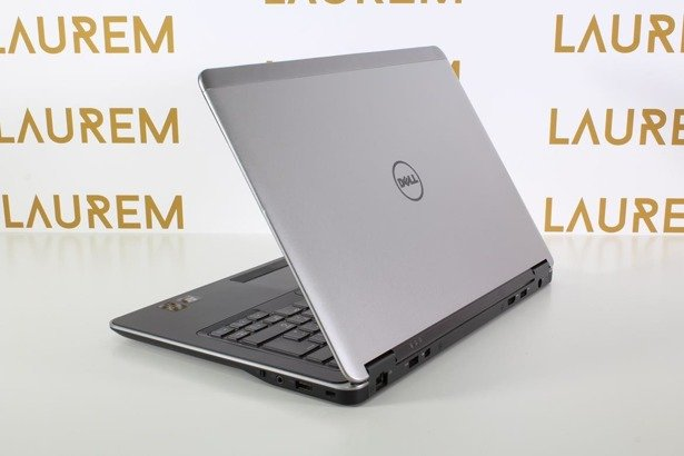 DELL E7440 i5-4300U 8GB 500GB WIN 10 HOME