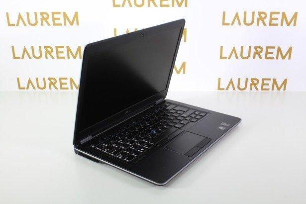 DELL E7440 i7-4600U 8GB 240GB SSD FHD