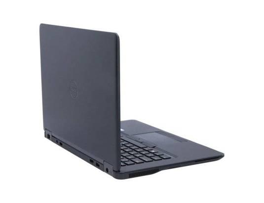 DELL E7450 i5-5300U 8GB 240GB SSD FHD 840M WIN 10 PRO