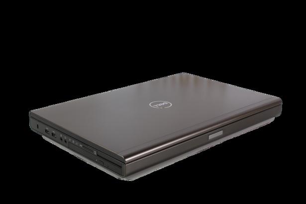 DELL M4800 i7-4800MQ 8GB 240GB SSD K2100M FHD WIN 10 HOME