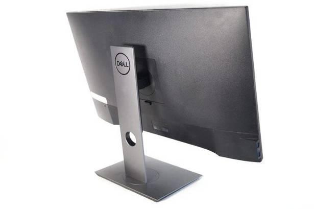 DELL P2719H 27'' 1920x1080 LED IPS HDMI
