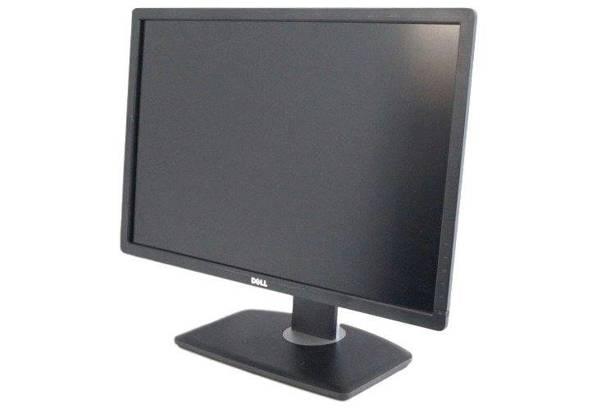 "DELL U2413 24"" 1920x1200 LED AH-IPS HDMI"