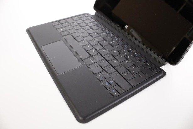 DELL VENUE 11 PRO 7140 M5Y10c 4GB 120SSD FHD WIN10
