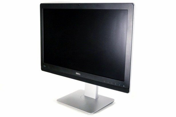 DELL WYSE 5040 AIO 22'' AMD G-T48E FHD 2GB/2GB