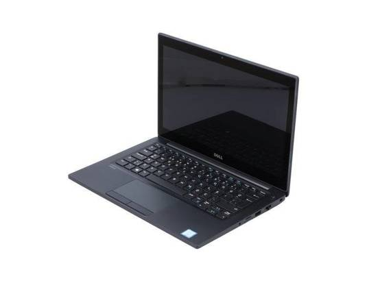 DOTYKOWY DELL 7280 i7-7600U 8GB 240GB SSD FHD WIN 10 HOME
