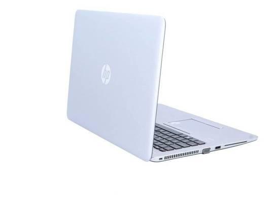 DOTYKOWY HP 850 G3 i5-6300U 16GB 240GB SSD FHD WIN 10 HOME