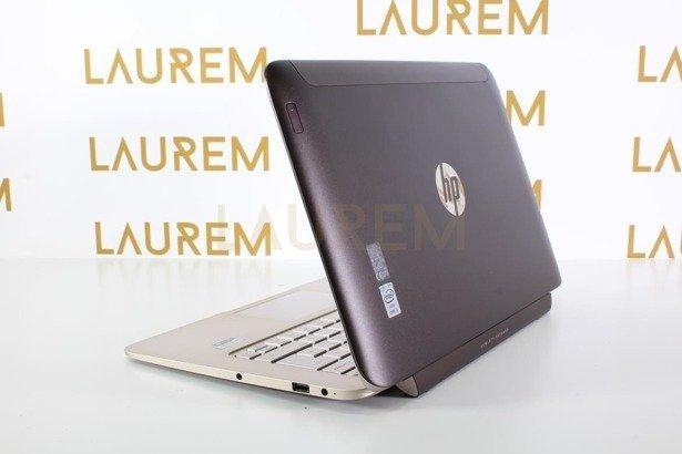 DOTYKOWY HP SPECTRE PRO X2 i5-4202Y 4GB 240GB SSD FHD