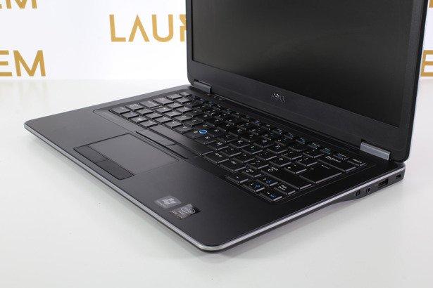 DUPLIKAT DELL E7440 i7-4600U 8GB 120GB SSD FHD