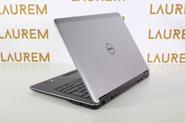 DUPLIKAT DELL E7440 i7-4600U 8GB 500GB FHD WIN 10 HOME
