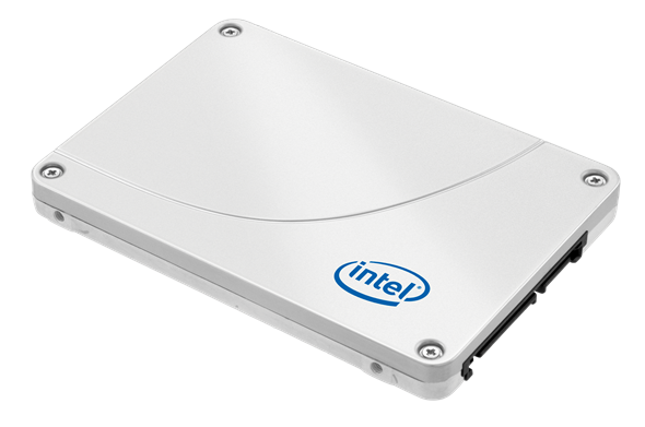 DYSK SSD 180GB INTEL 520 SERIES
