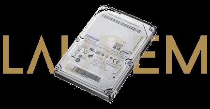 """DYSK TWARDY SATA 2,5"""" 750GB"""