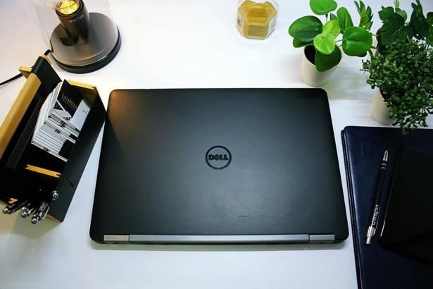 Dell E7470 i5-6200U 8GB 120GB SSD
