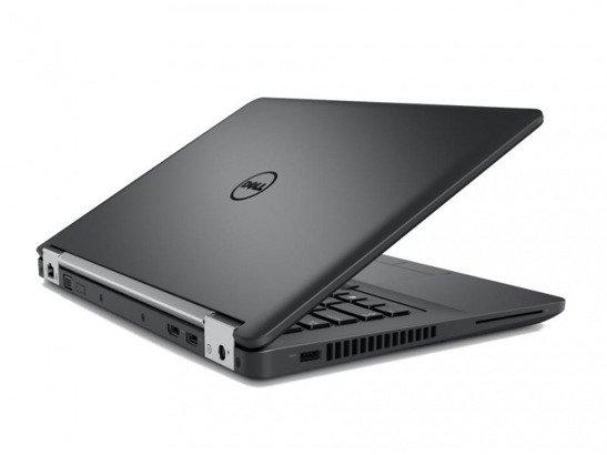 Dell E7470 i7-6650U 16GB 120GB SSD
