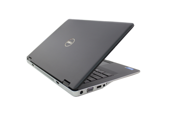 Dell Latitude 6430u Ultrabook i7-3687U 8GB 120GB SSD