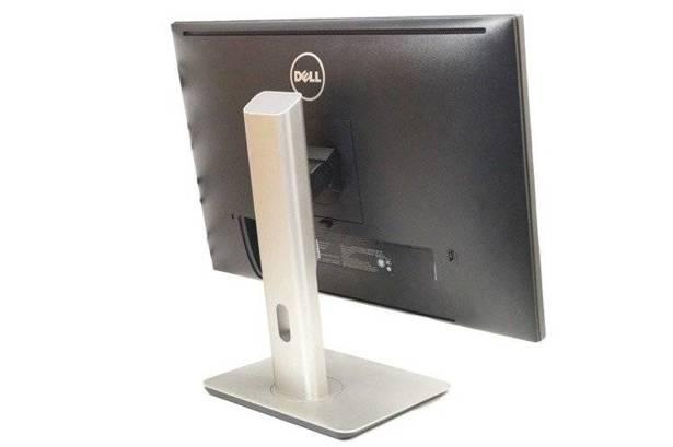Dell U2415 24'' LED 1920x1200