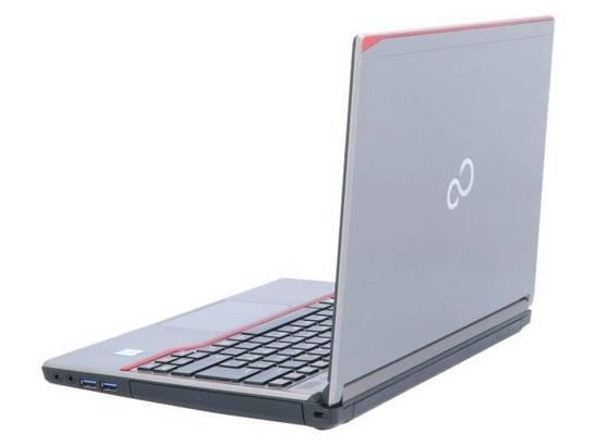 FUJITSU E733 i5-3230M 8GB 240GB SSD WIN 10 HOME