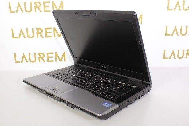 FUJITSU S752 i5-3230M 4GB 240GB SSD