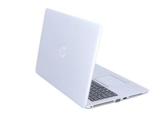 HP 450 G4 i3-7100U 8GB 240GB SSD WIN 10 HOME