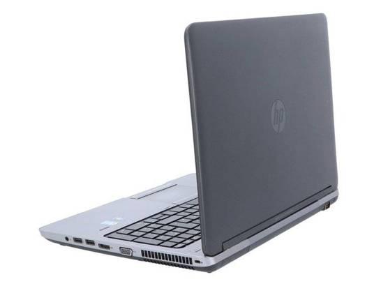 HP 650 G1 i5-4200M 8GB 120GB SSD