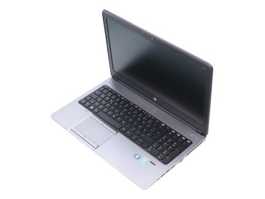 HP 650 G1 i5-4200M 8GB 240GB SSD WIN 10 PRO