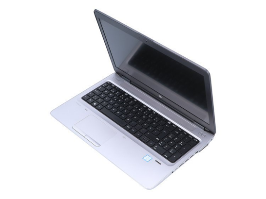 HP 650 G2 i5-6200U 8GB 480GB SSD FHD WIN 10 HOME