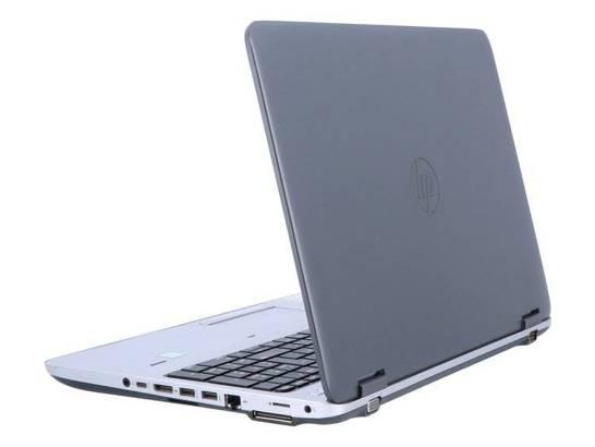 HP 650 G2 i5-6200U FHD 4GB 240GB SSD WIN 10 HOME