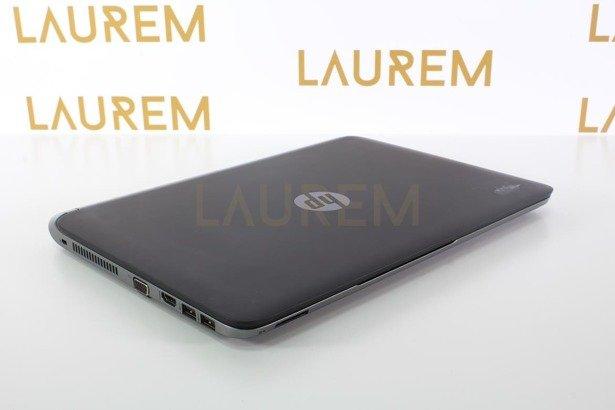 HP 655 AMD A8-4500M 4GB 250GB WIN 10 PRO