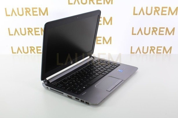 HP 655 AMD A8-4500M 8GB 120GB SSD
