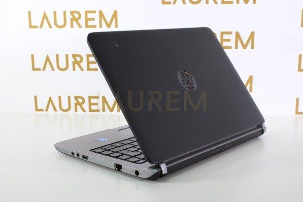 HP 655 AMD A8-4500M 8GB 120GB SSD WIN 10 PRO