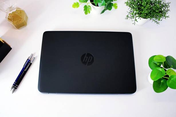 HP 820 G1 i5-4200U 4GB 120GB SSD WIN 10 HOME