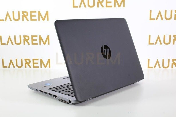 HP 820 G1 i7-4500U 4GB 120GB SSD WIN 10 HOME