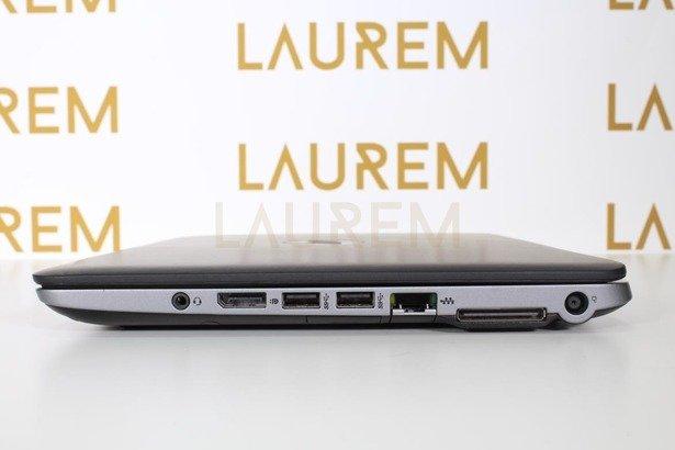 HP 820 G1 i7-4500U 8GB 120GB SSD WIN 10 HOME