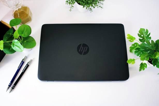 HP 820 G2 i5-5200U 4GB 120GB SSD