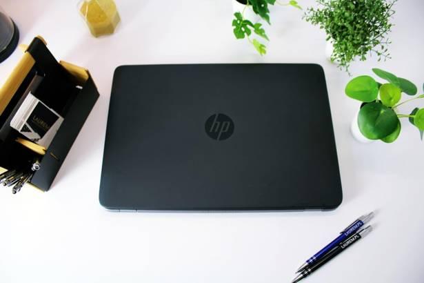 HP 840 G1 i5-4300U 4GB 250GB HD+ WIN 10 PRO