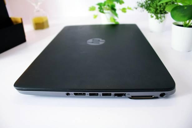 HP 840 G1 i5-4300U 8GB 240GB SSD HD+