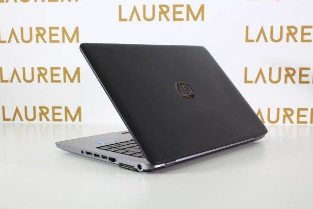 HP 840 G1 i5-4300U FHD 4GB 240GB SSD WIN 10 PRO