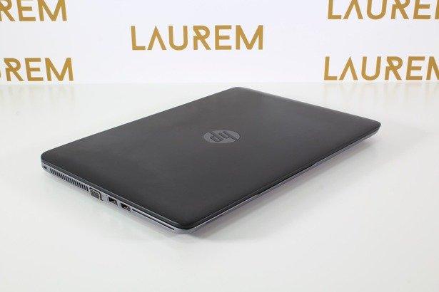 HP 840 G1 i5-4300U FHD 4GB 250GB WIN 10 PRO