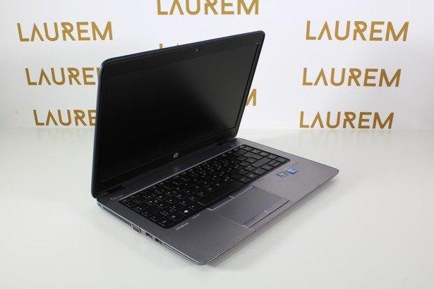 HP 840 G1 i5-4300U FHD 8GB 120GB SSD WIN 10 PRO