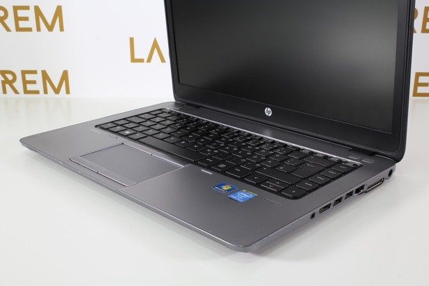 HP 840 G1 i5-4300U FHD 8GB 240GB SSD WIN 10 HOME