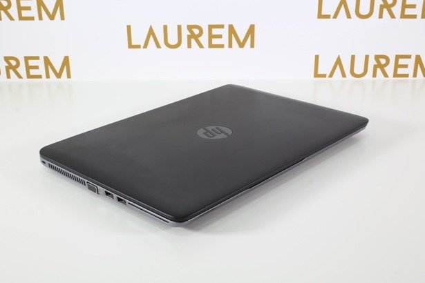 HP 840 G1 i5-4300U FHD 8GB 250GB WIN 10 HOME