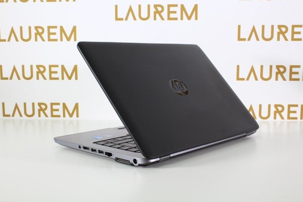 HP 840 G1 i5-4300U FHD 8GB 250GB WIN 10 HOME
