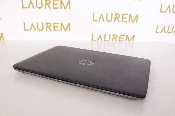 HP 840 G2 i5-5300U 8GB 120GB SSD HD+ WIN 10 HOME