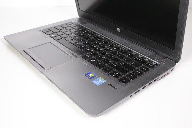 HP 840 G2 i5-5300U 8GB 240GB SSD HD+ WIN 10 PRO