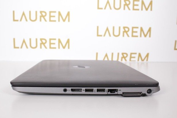 HP 840 G2 i5-5300U 8GB 240GB SSD WIN 10 HOME Radeon R7-M260